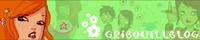 Gribouilleblog